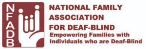 National Family Association for Deaf-Blind