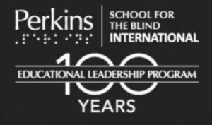 Perkins School for the Blind International