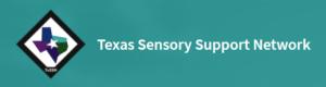 Texas Sensory Support Network