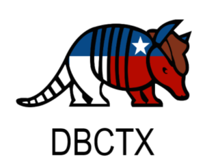 DBCTX logo