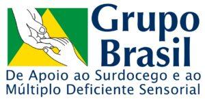 Grupo Brasil De Apoio ao Surdogego e ao Multiple Deficiente Sensorial