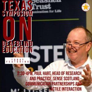 Dr. Paul Hart